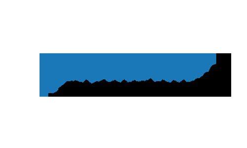 Robatherm