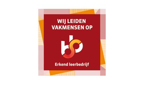 SBB – Samenwerkingsorganisatie Beroepsonderwijs & Bedrijfsleven