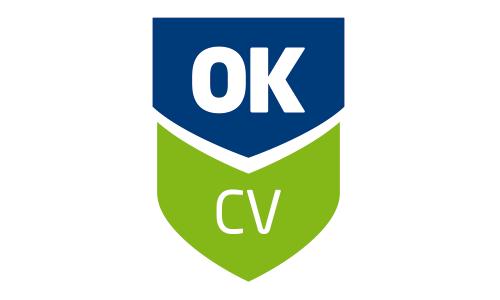 OK CV