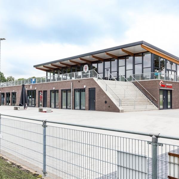 RCL Leiderdorp : RCL Leiderdorp